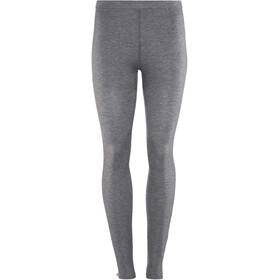 Craft Essential Warm Undertøj Damer grå